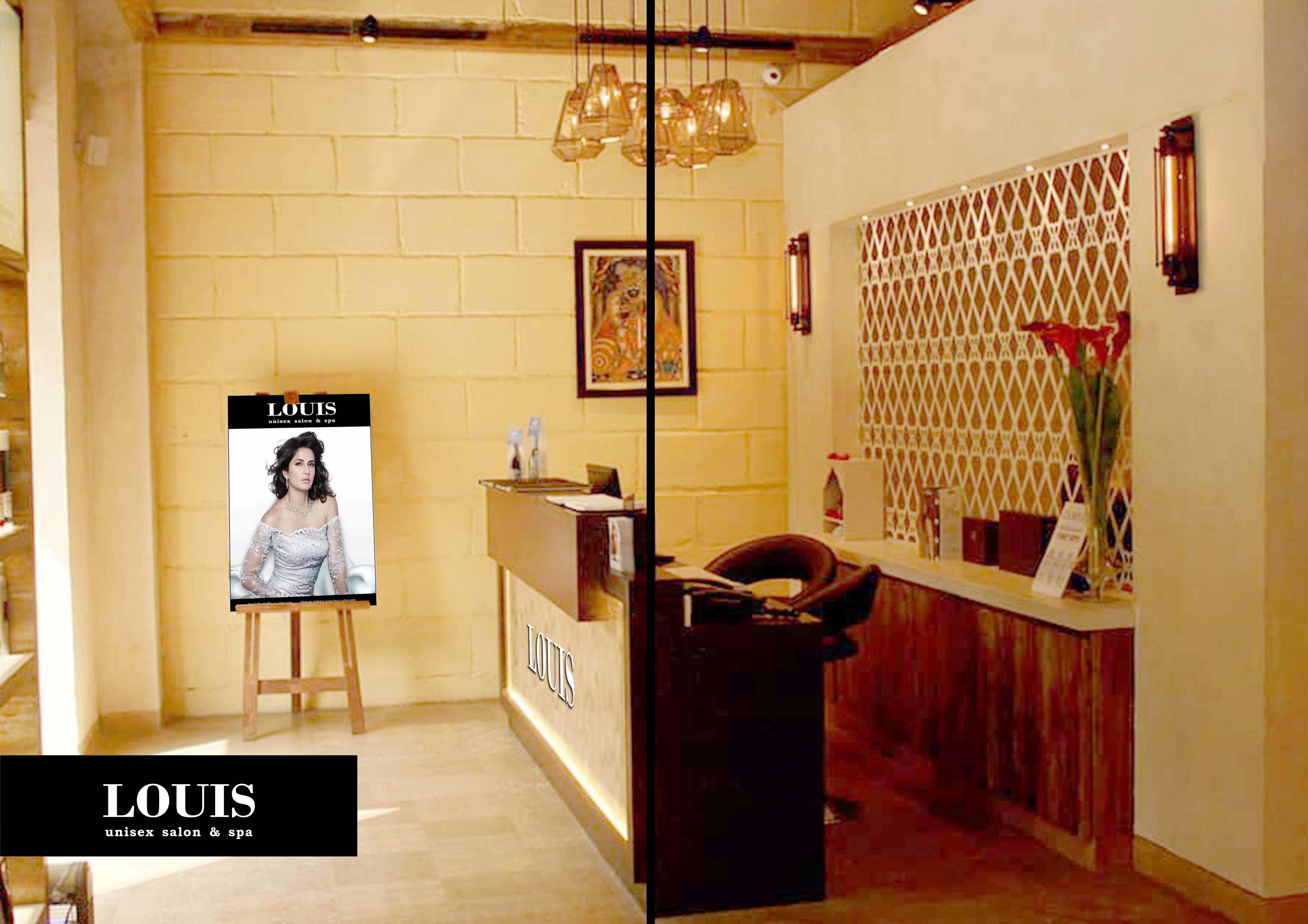 louis+unisex+salon+dubai30 (49)