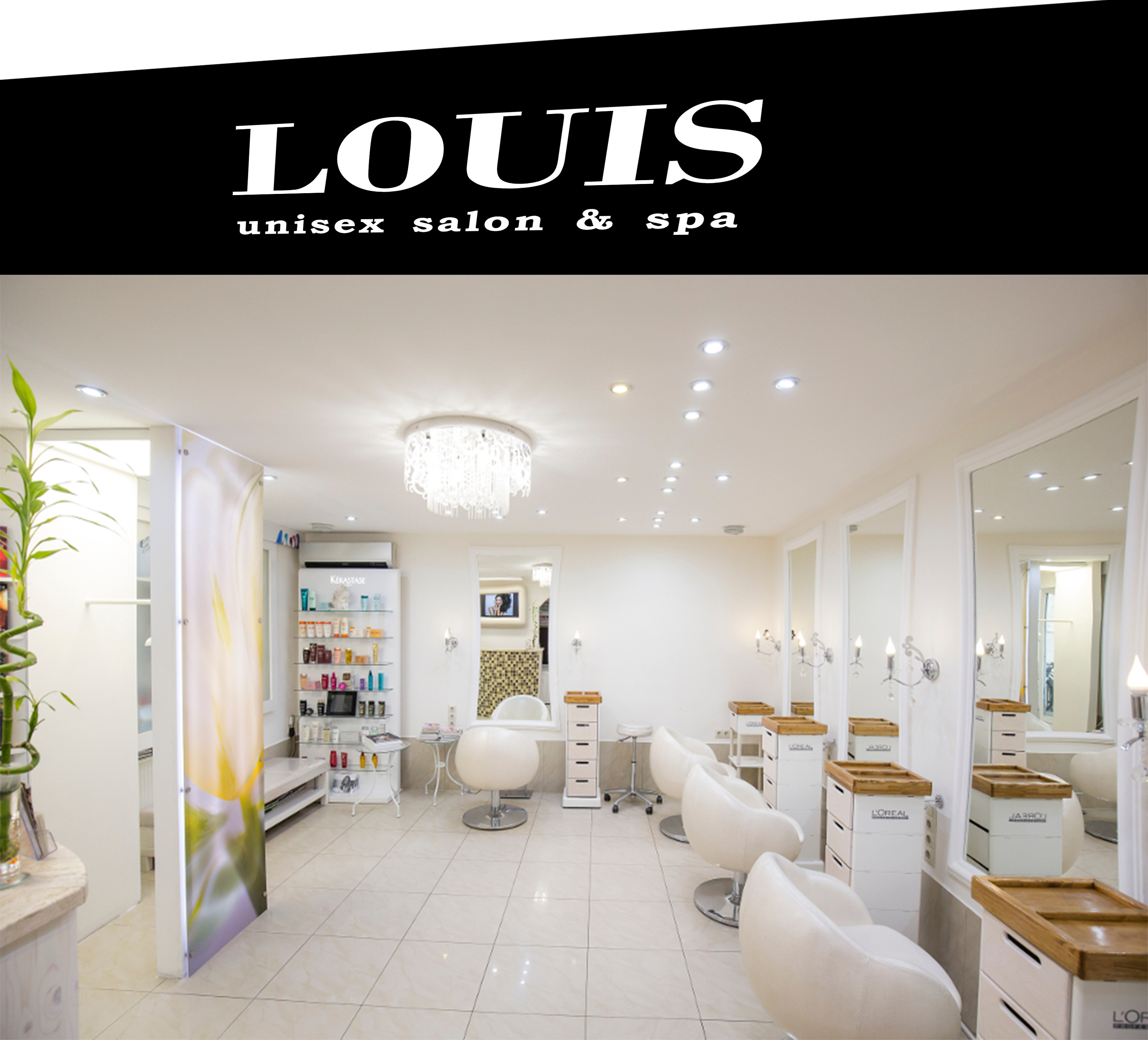 louis+unisex+salon+dubai 9