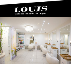 louis+unisex+salon+dubai 9