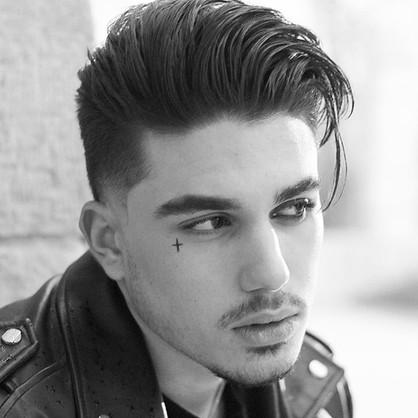 rafa_underground-new-hairstyles-for-men-