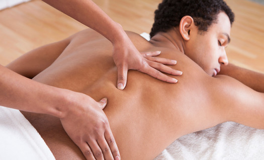 How-Massage-Helps-Heal-Muscles-and-Relie