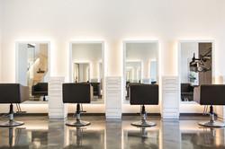 Hermosa+Salon-13