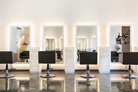 Hermosa+Salon-13.jpg