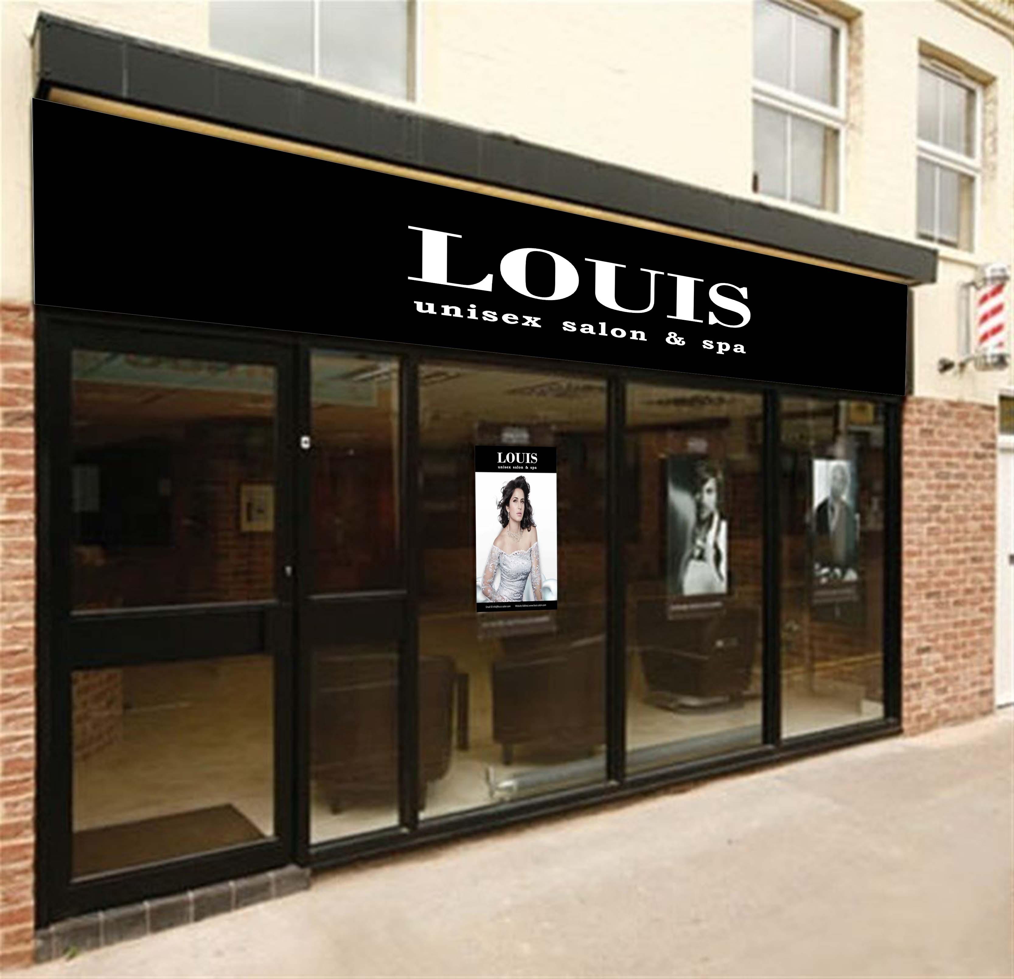 louis+unisex+salon+dubai30 (25)