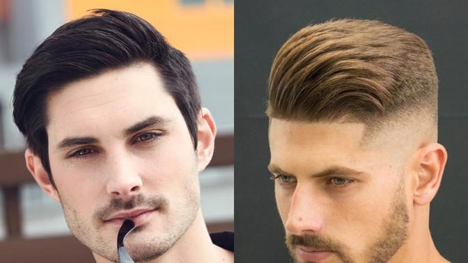Modern-Hairstyles-For-Men.jpg