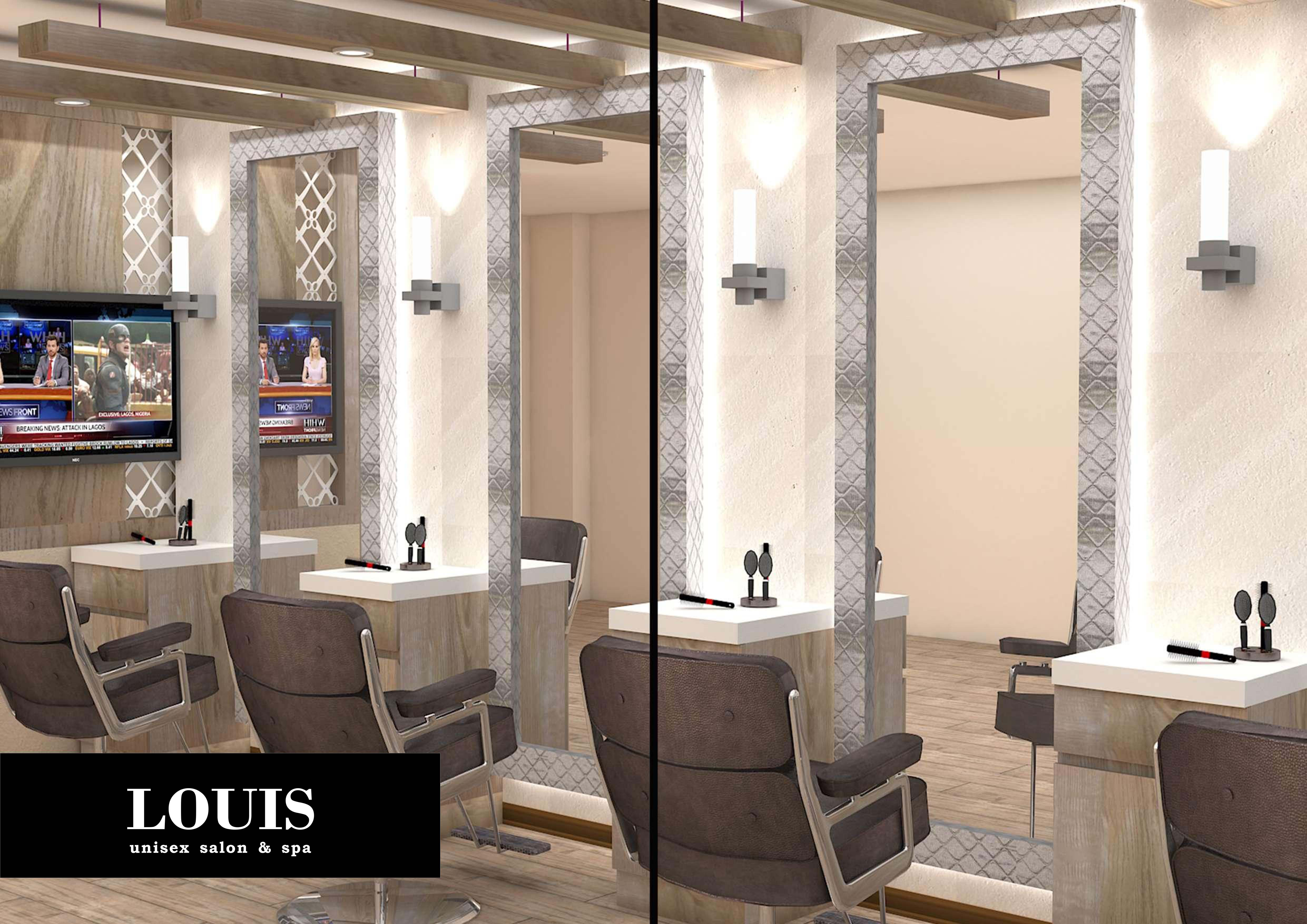 louis+unisex+salon+dubai30 (63)