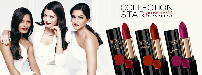 loreal-paris-collection-star-pure-reds-b