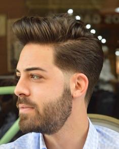 Haird-1 (1).jpg