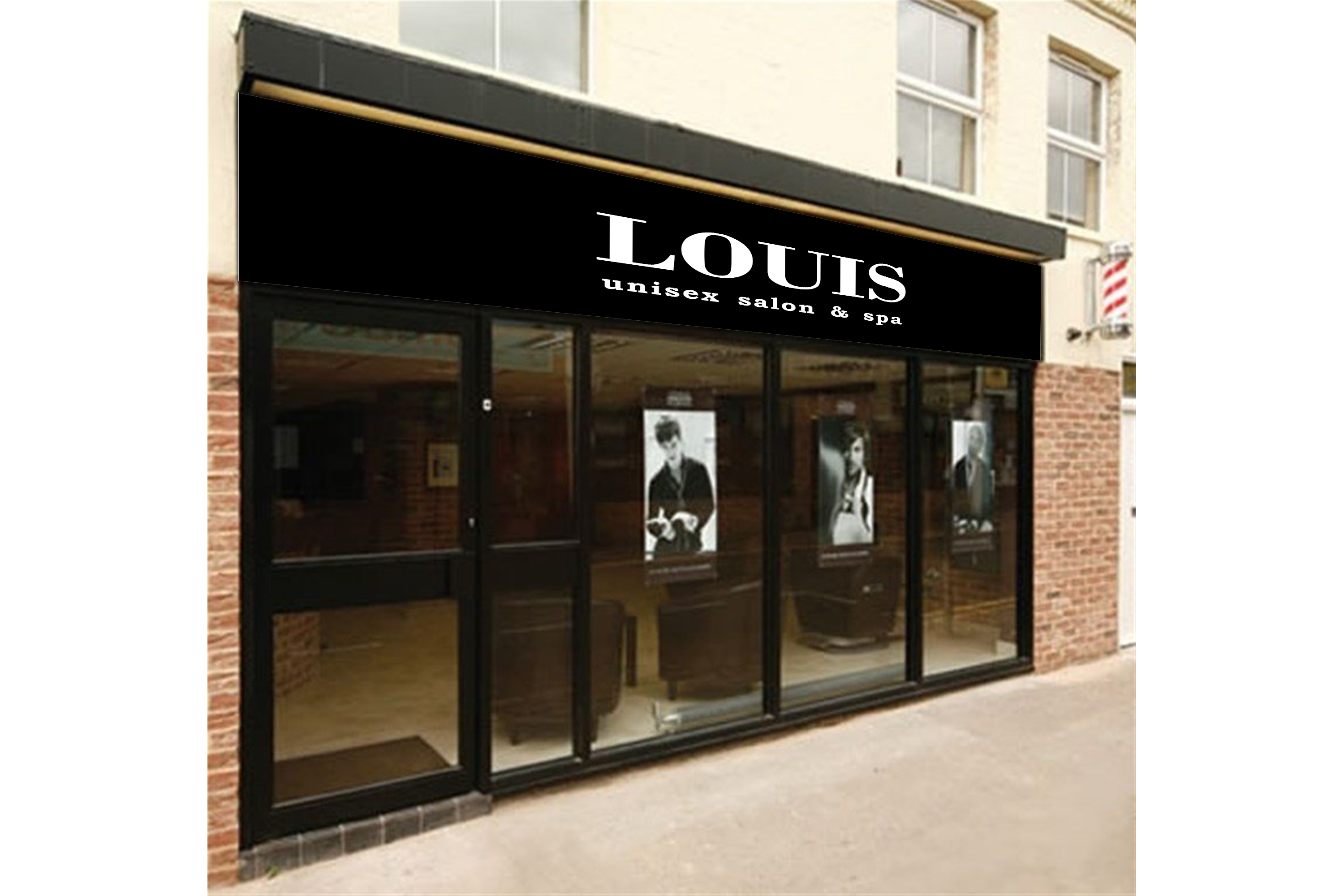 louis+unisex+salon+dubai 7