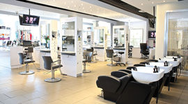hair-salon-montreal-salon-deauville-cont