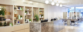 selfridges-hair-beauty-salon-london.jpg