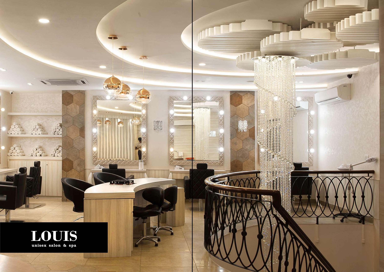 louis+unisex+salon+dubai30 (79)