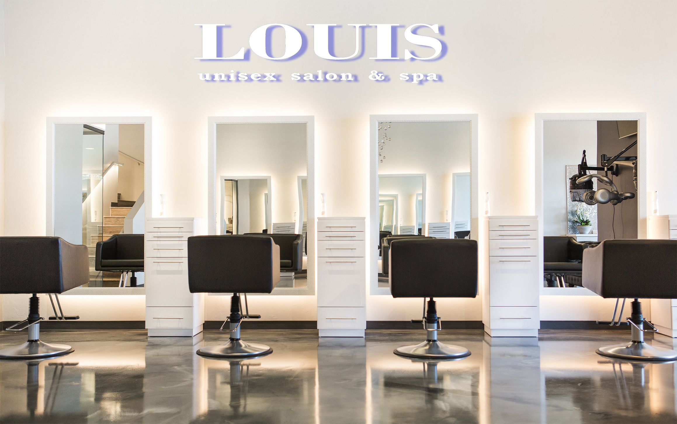 louis+unisex+salon+dubai 36