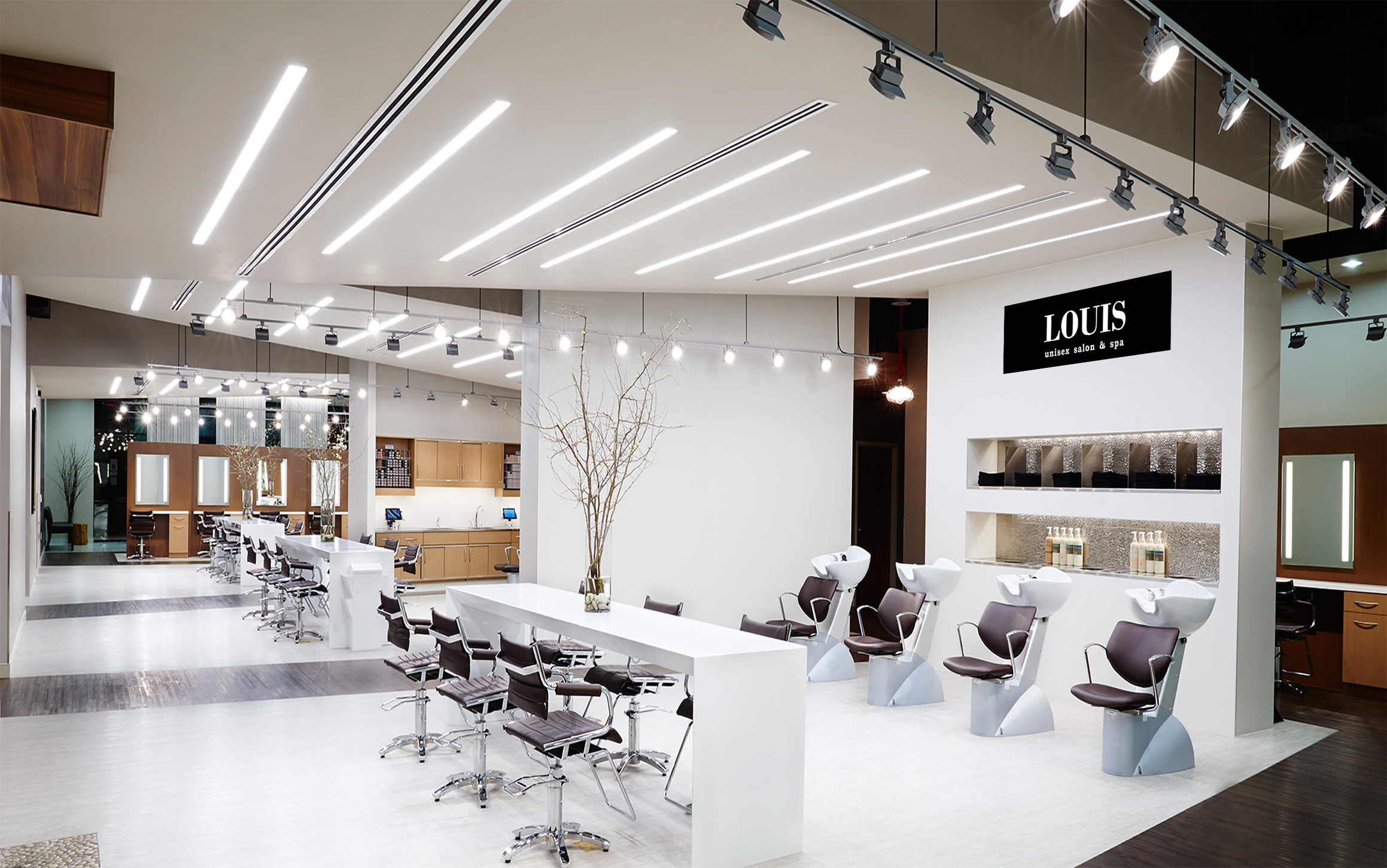 louis+unisex+salon+dubai 23