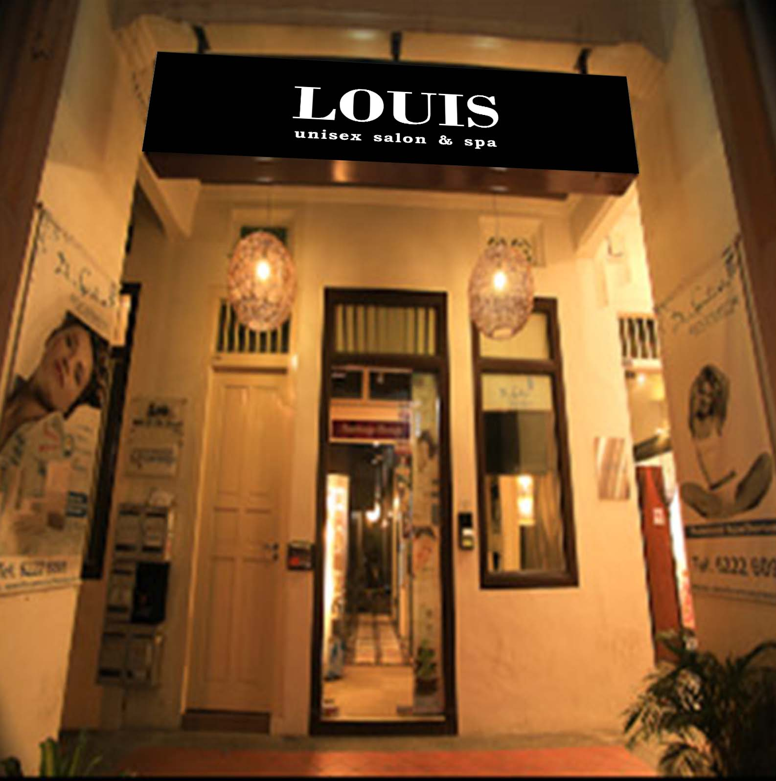 louis+unisex+salon+dubai30 (35)