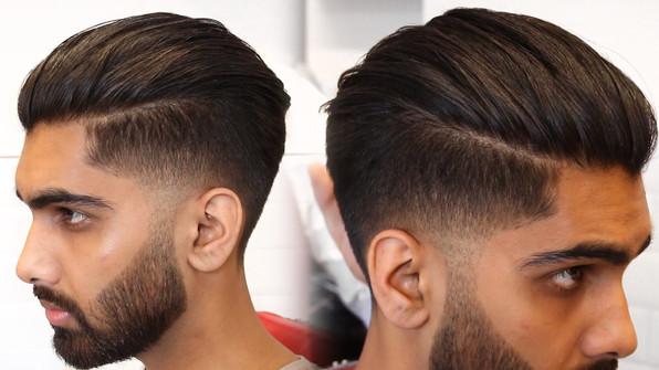 mens-back-hair-styles-mens-modern-slick-