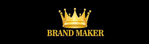 brand maker2 ok 1..jpg