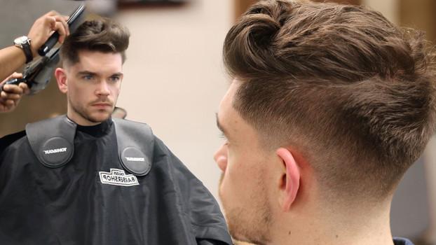Best-Mens-Haircut-Style-For-2016.jpg