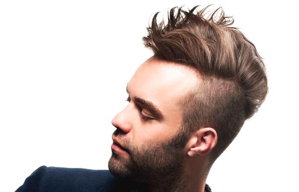 hair-salon-styles-for-men-2017-men-hair-