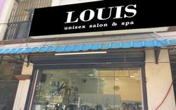 louis+unisex+salon+dubai 31