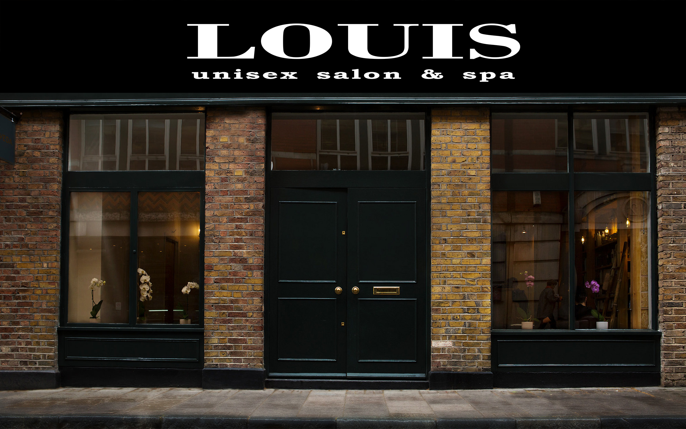 louis+unisex+salon+dubai 26