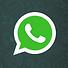 apps.22524.9007199266291855.17d17c7d-86d