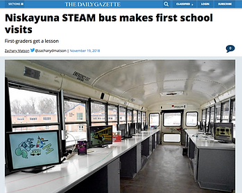 STEAMBus.png