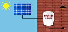 Conversão - Energia Solar