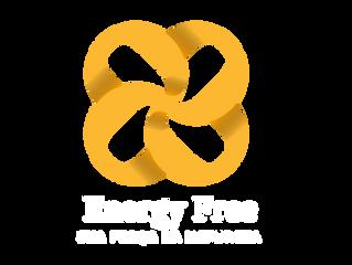 Casas populares terão energia solar em São Paulo.