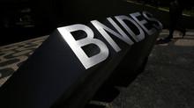 BNDES oferecerá empréstimos para instalação de placas de energia solar em casa
