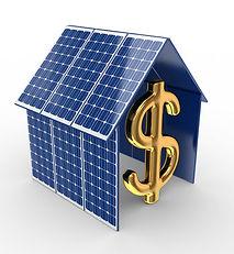 Energia Limpa e Sustentavel - Energia Solar