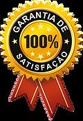 100% garantido - Energia Solar