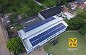 Energy Free Energia Solar
