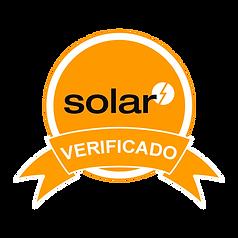 selo-verificado-portalsolar-2017.png