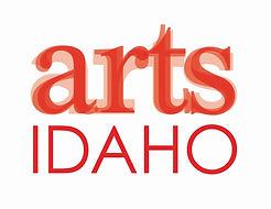 Arts_Idaho_485c.jpg