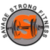 Savage Strong Fitness.jpg