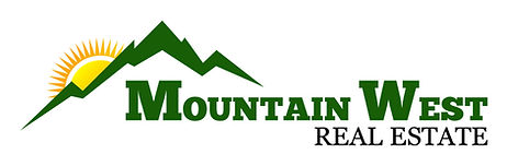 Mountain West Logo.jpg