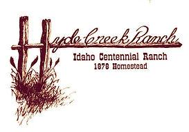 Hyde Creek Ranch Logo.jpg