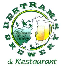Bertrams logo.png