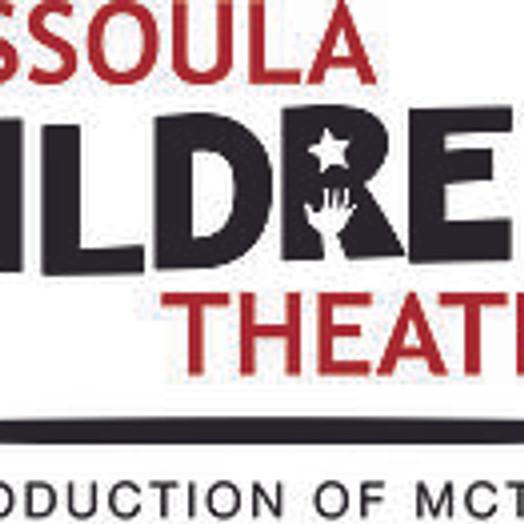 April 2019: The Missoula Children's Theatre-The Frog Prince
