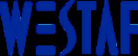 westaf_logo_128x52_edited.png