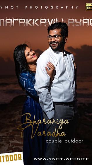 bHARANIGA - INSTA.jpg