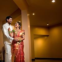 Deepak & Menaka | Wedding