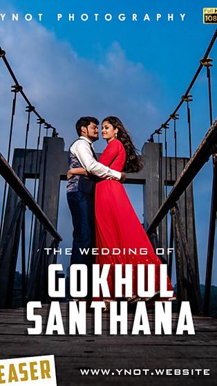 gokhul & Santhana - insta.jpg