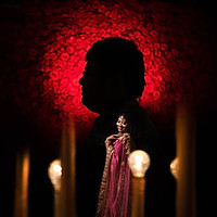 Hari & Logeshwari | Wedding