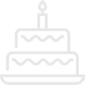 birthday-cake-grey.png