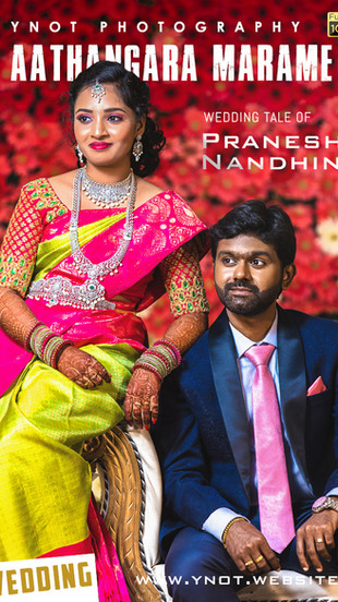 Pranesh & Nandhini.jpg