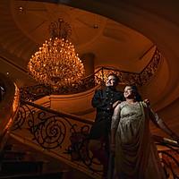 Kartheeswaran & Naveena | Wedding