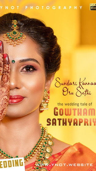 Gowtham & Sathyapriya - insta.jpg
