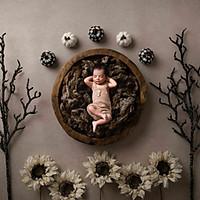 YNOT | New Born